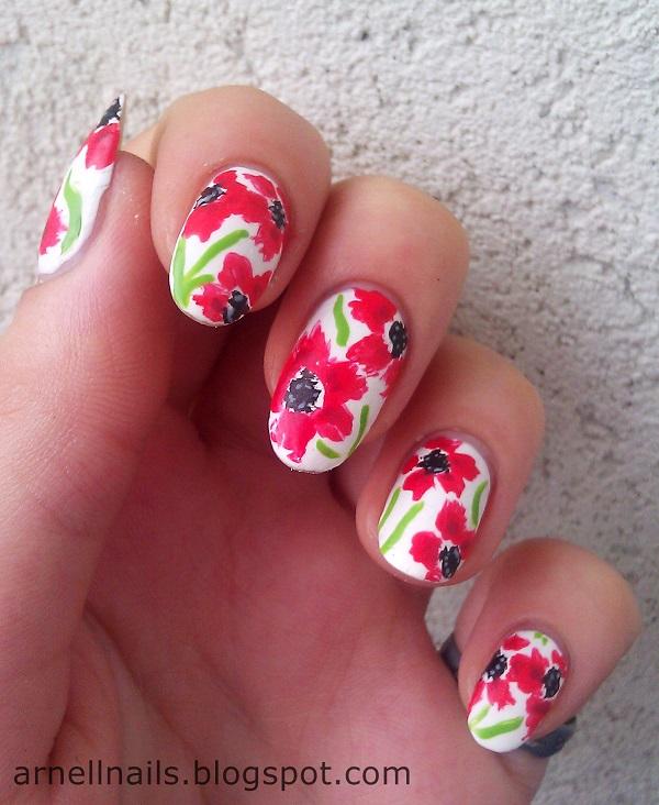 http://arnellnails.blogspot.com/2014/08/projekt-kwiaty-dowolny-kwiat-maki.html