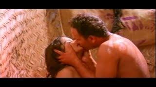 Madhuram Hot Malayalam Movie Online