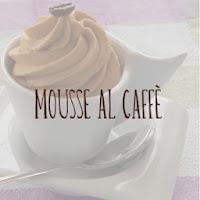 http://pane-e-marmellata.blogspot.it/2012/08/mousse-al-caffe-per-addolcire-il-rientro.html