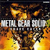 FREE DOWNLOAD PS2 GAME Metal Gear Solid 3: Snake Eater (PC/ENG) MEDIAFIRE LINK