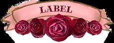 Label Title
