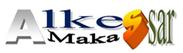 Alkes Makassar