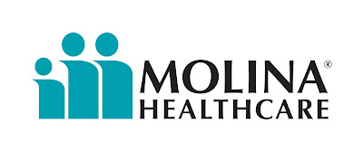 Aplicar para un plan de salud co Molina Health Care