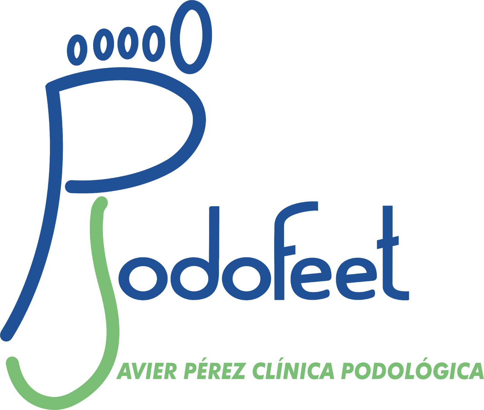 PODOFEET