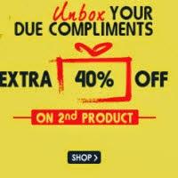 PayTM : Buy Beauty & Personal wirh Extra 50%  : BuyToEarn