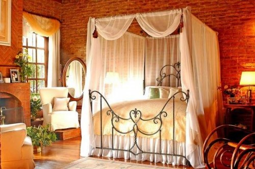 the best bedroom colors for couples romantic - Best Bedroom Colors For Couples