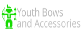 Youth Bows and Accessories Blog