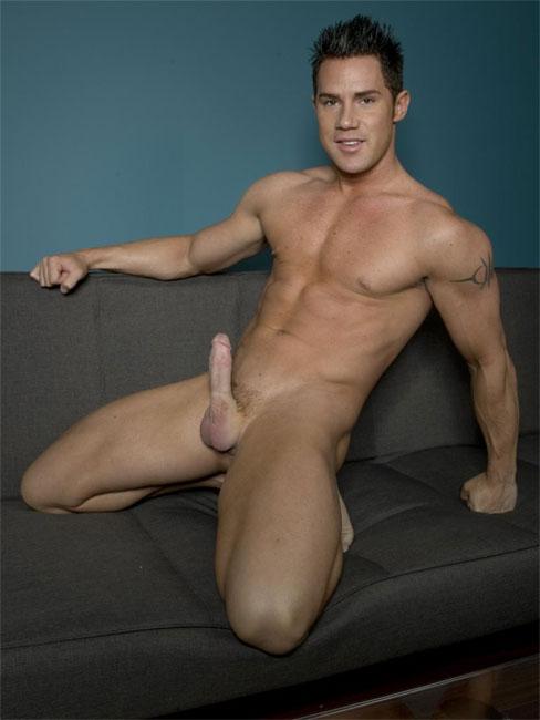 Benjamin bradley acteur porno