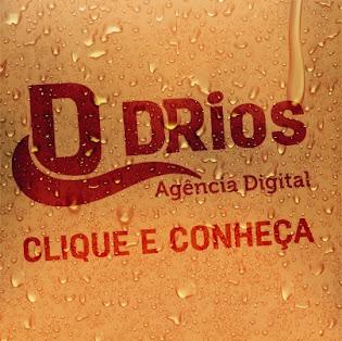 D.Rios Agência Digital