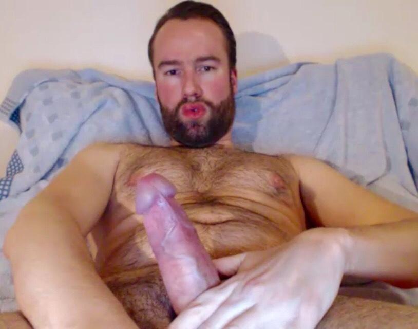 pelados e gostosos homens tesudos gay 01 barbudos gostosos