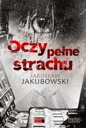 http://lubimyczytac.pl/ksiazka/218326/oczy-pelne-strachu