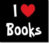 http://3.bp.blogspot.com/-qb-cidMMLuo/TlUmOfmGIFI/AAAAAAAAAXQ/f8RlVHxSfm0/s1600/I_love_books.jpg