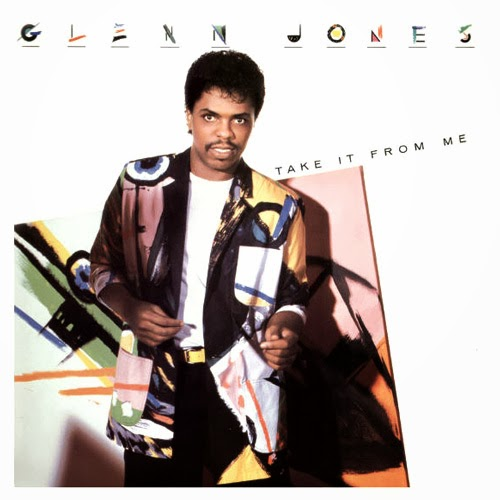http://www.ulozto.net/xJ3yANu2/glenn-jones-take-it-from-me-1986-rar