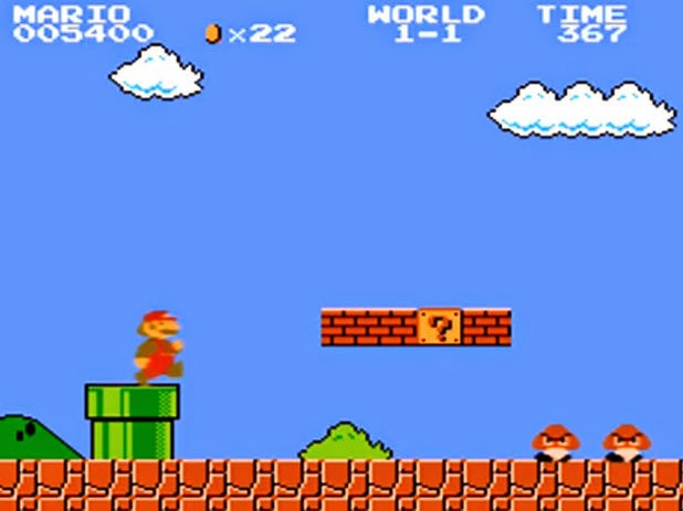 Super-Mario-Bros-Gameplay-1