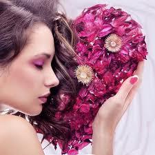 Mi Blog de Belleza Asesoramiento Gratuito