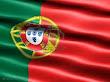Nesta escola falamos português