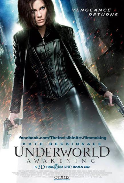 Underworld-Awakening