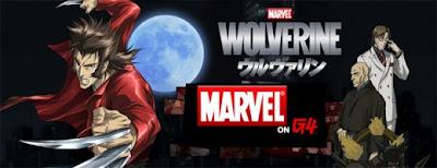 Wolverine.2011.S01E06-E07.HDTV.XviD-MOMENTUM