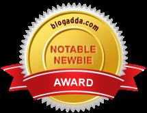 Notable Newbie!!