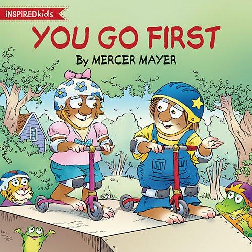book em bob brand new inspired kids line of mercer mayer s little