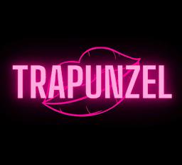 trapunzel