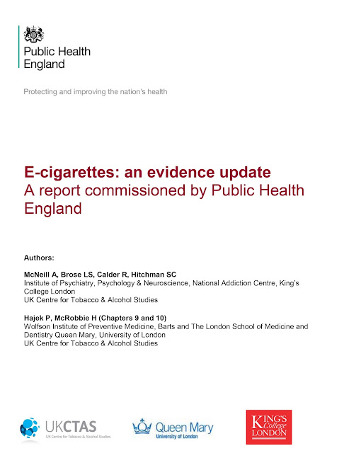https://www.gov.uk/government/uploads/system/uploads/attachment_data/file/457102/Ecigarettes_an_evidence_update_A_report_commissioned_by_Public_Health_England_FINAL.pdf