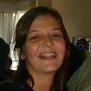 Paula Cáceres