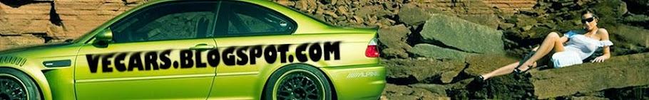 vecars.blogspot.com