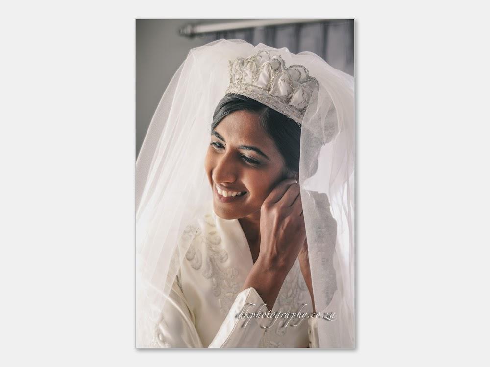 DK Photography last+slide-039 Imrah & Jahangir's Wedding  Cape Town Wedding photographer