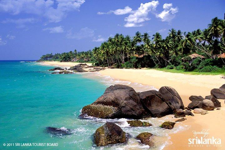 Beautiful Photographs Beautiful Nature Pictures From Sri Lanka