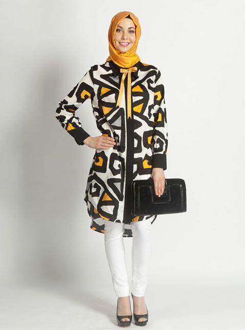 Hijab Fashion Hijab Glam Tumblr Hijab Et Voile Mode Style Mariage Et Fashion Dans L 39 Islam