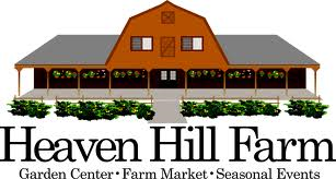 Eoccs Technology Blog Throwback Thursday Class 1 1 Heaven Hill Farm October 9 2013