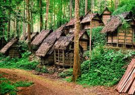 Daftar Lengkap Tempat Wisata di Banten