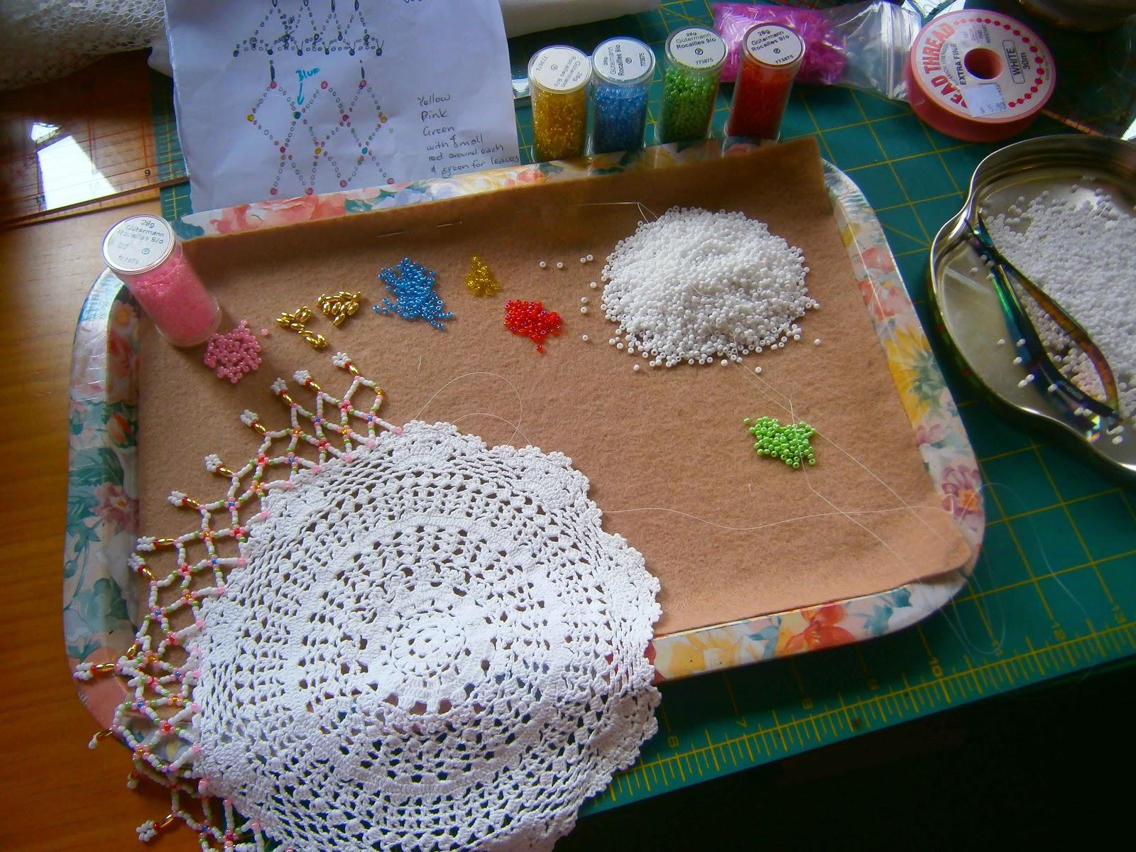 Image result for crochet milk jug cover free pattern | Tienda ...