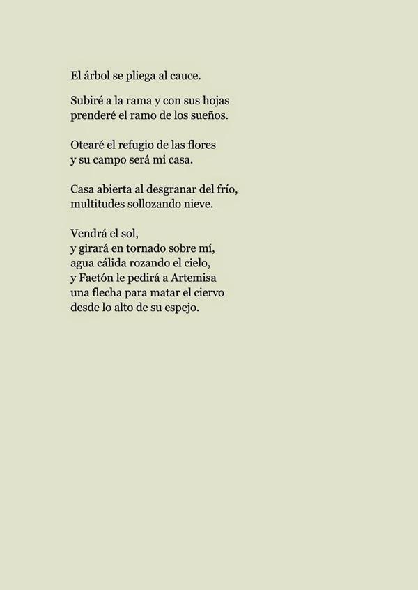 Carmina in minima re 45 teresa domingo catal - Amor en catalan ...