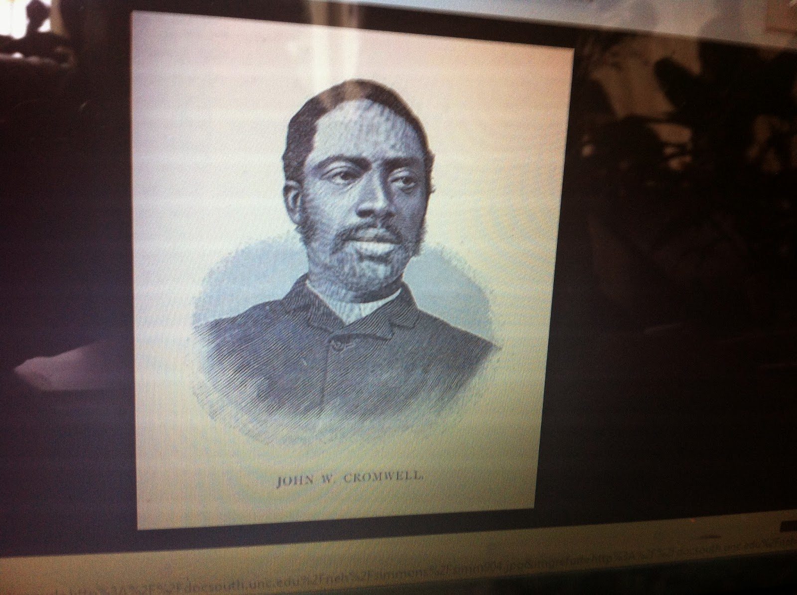 charles i was the reason for Charles lewis reason was a mathematician, linguist, and educator he became the first african-american university professor at a predominantly white college in the.