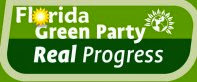 Florida Green Party