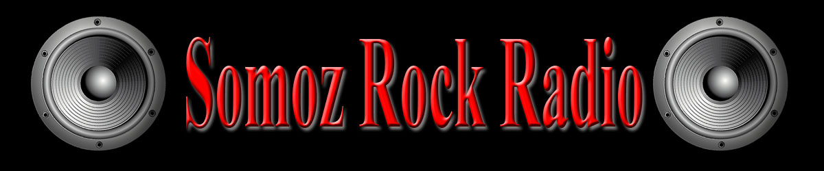 SomoZ Rock RADIO