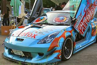 Nissan 10