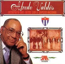 ALFREDITO VALDES