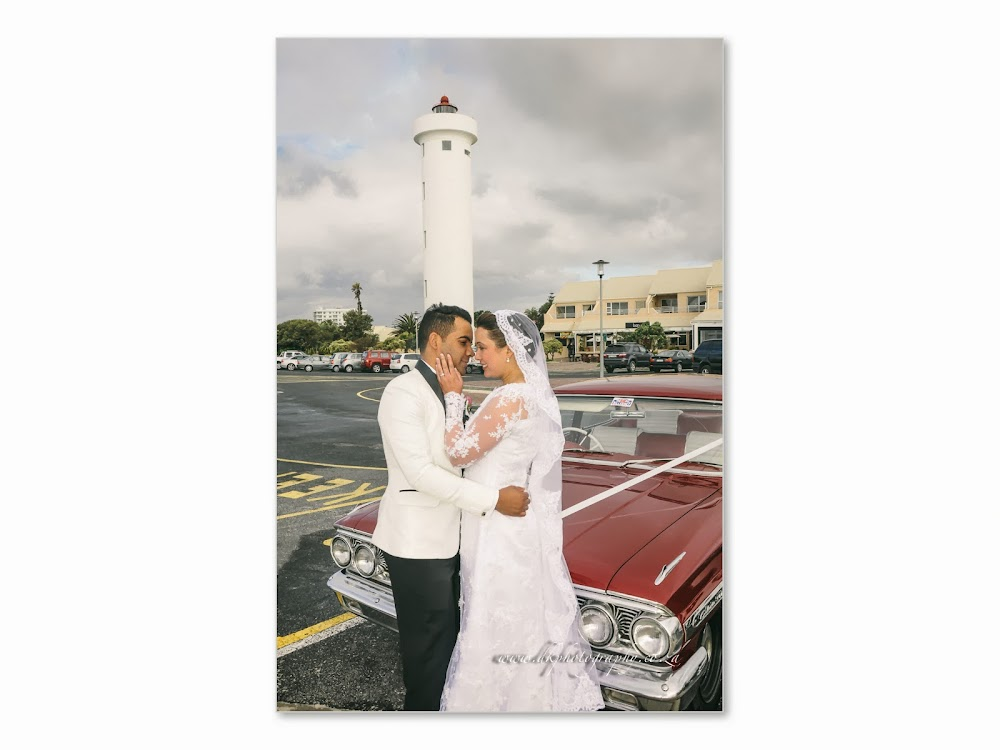 DK Photography Slideshow-0715 Rahzia & Shakur' s Wedding  Cape Town Wedding photographer