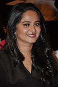 Anushka glamorous photos gallery-thumbnail-19