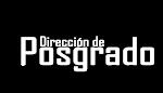 DIRECCIÓN DE POSGRADO FCA - UCE