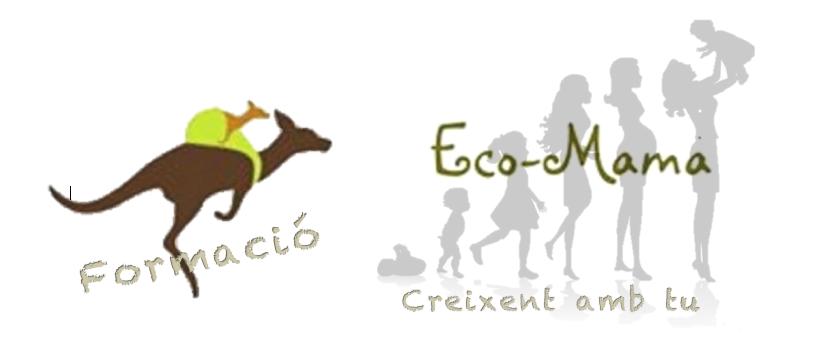 Eco-Mama Formació