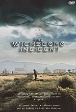 Incidente em Wicksboro (The Wicksboro Incident, 2003)