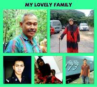 ** Family ku **