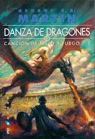 http://libros-fantasia-magica.blogspot.com.ar/2013/07/george-r-r-martin-danza-de-dragones.html
