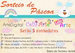 http://www.atelieceliaarte.blogspot.com.br/