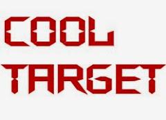 Cool Target