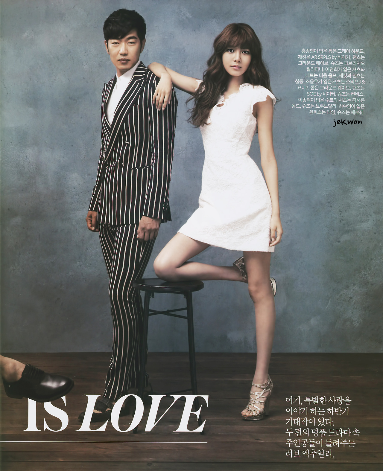 snsd dating generation Snsd sooyoung's 'dating agency: cyrano' episode 4 (english subbed) filed under uncategorized tagged with girls' generation, snsd, sooyoung.